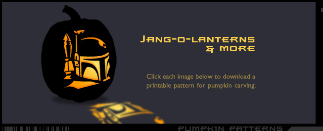 graphic relating to Star Wars Pumpkin Stencils Printable named Star Wars Pumpkin Layouts